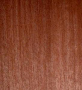 Nyatoh veneer (1)